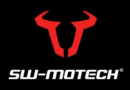 SW Motech
